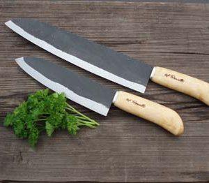 Roselli keittiöveitset